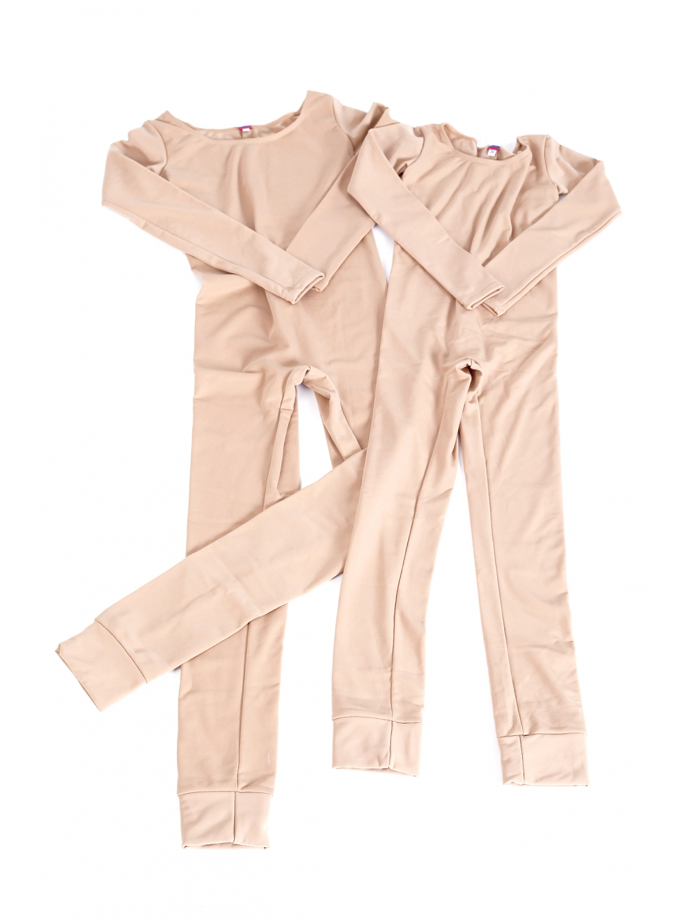 Thermo overalls