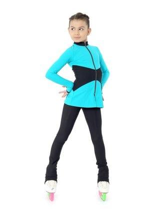 Jacket Grace Line