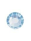 Preciosa Aquamarine