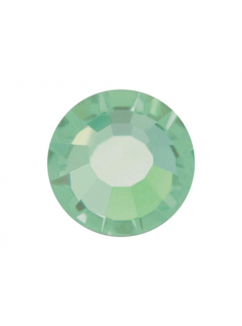 Chrysolite