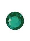Green Turmaline