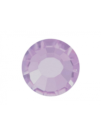 Preciosa Light Amethyst