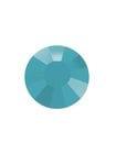 Preciosa Turquoise