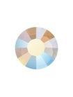 Preciosa White Opal