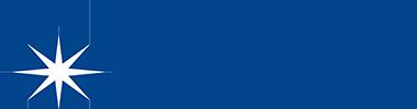 Логотип Preciosa